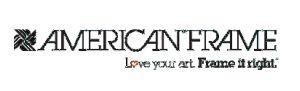 American Frame Corporation