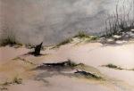 "Frances Mutchnick ""Nature's Beauty"""