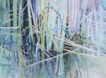 """Ann Pember--""""Magical Marsh"""""""