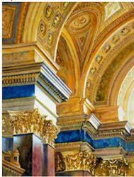 Golden Arches ©