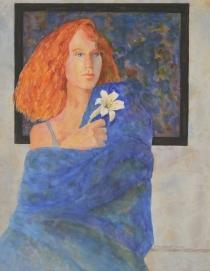 Diane Schmidt, Remembrance