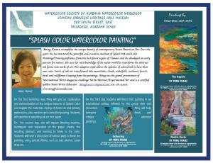 workshop-brochure-2